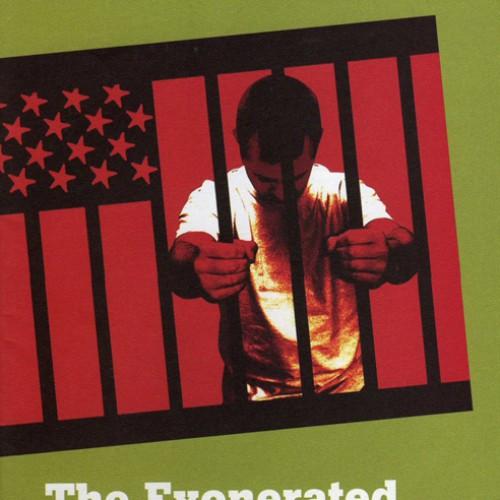 David Soul • Exonerated