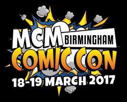 MCM Comic Con David Soul