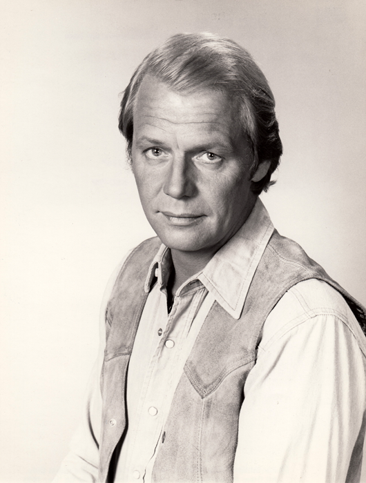 David Soul Releases GOLD - The Official Web Site of David Soul