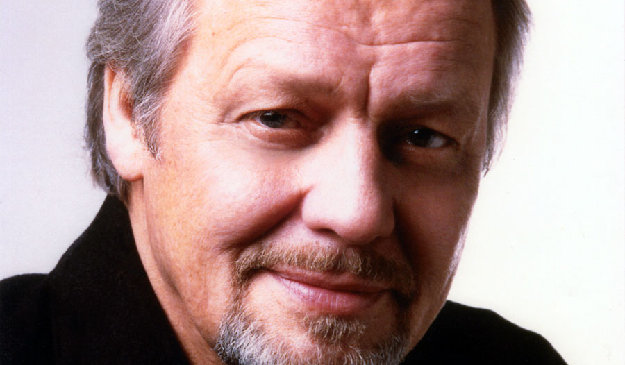 Dont give up on David Soul—just stop asking if he was